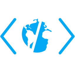 Our Code World Logo