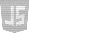 Free Online JavaScript Obfuscator